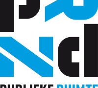 PRPZ-logo-fc_3_klein