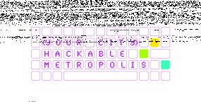 Amsterdam Hackable Metropolis logo-01