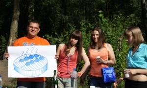 2012-07-12_17-19-36-S-600x400