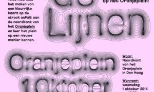 Binnen_de_lijnen_2Kleuren2-413x585