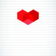 Klik. Like! Share. Hoe digitale media de publieke ruimte veranderen