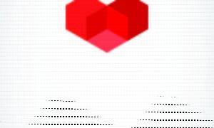 KlikLikeShare_Page_01