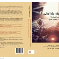 "Book ""Playful Identities: The Ludification of Digital Media Cultures"" now available as free pdf"