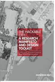 TheHackableCity_cover