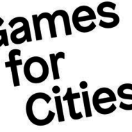 Open Call: Games for Cities Game Jam Utrecht. Join us to design a city game on refugees Nov 23/24 2016