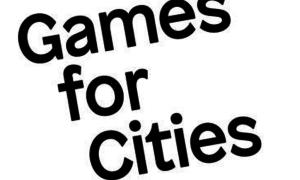 gamesforcities