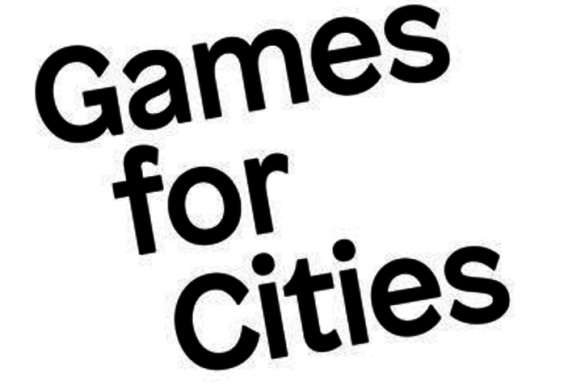 gamesforcities