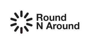 logo_rna1
