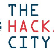 The Hackable City Cahiers