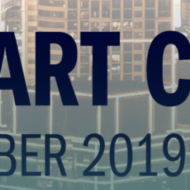 "Call for Conference Contributions ""Beyond Smart Cities Today"""